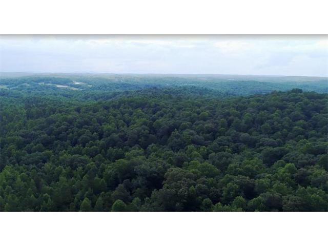 3679 Gillsville Highway, Gillsville, GA 30543 (MLS #5902734) :: North Atlanta Home Team