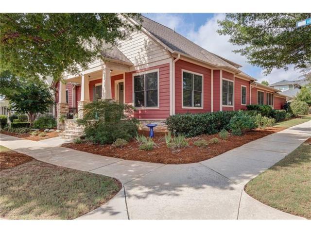 9911 Ardwick Green Way, Douglasville, GA 30135 (MLS #5903058) :: North Atlanta Home Team