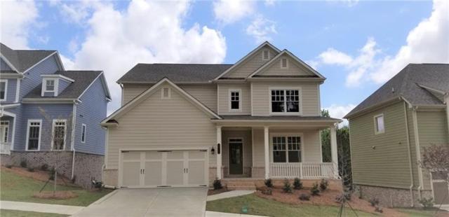 3943 Suwanee Green Parkway, Suwanee, GA 30024 (MLS #5903168) :: North Atlanta Home Team