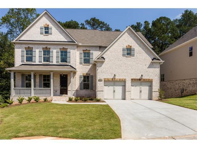 4805 Goldenwood Court, Cumming, GA 30040 (MLS #5903575) :: North Atlanta Home Team