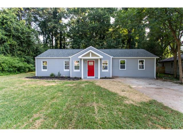 1846 Brannen Road SE, Atlanta, GA 30316 (MLS #5904251) :: North Atlanta Home Team