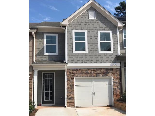 4168 Alden Park Drive, Decatur, GA 30035 (MLS #5904310) :: North Atlanta Home Team