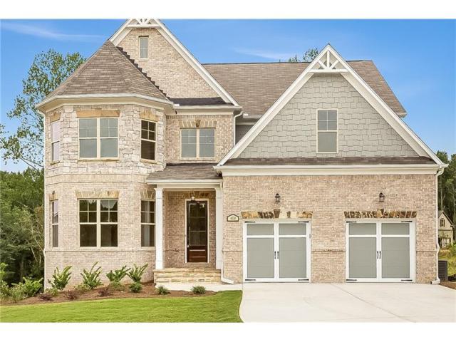 4830 Magnolia Springs Drive, Cumming, GA 30040 (MLS #5904922) :: North Atlanta Home Team