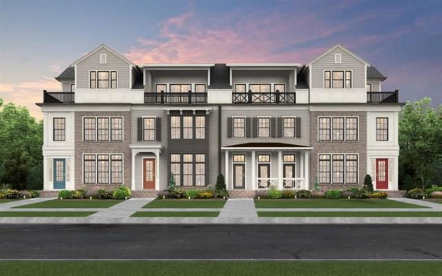 113 Meeting Street, Alpharetta, GA 30009 (MLS #5905200) :: North Atlanta Home Team