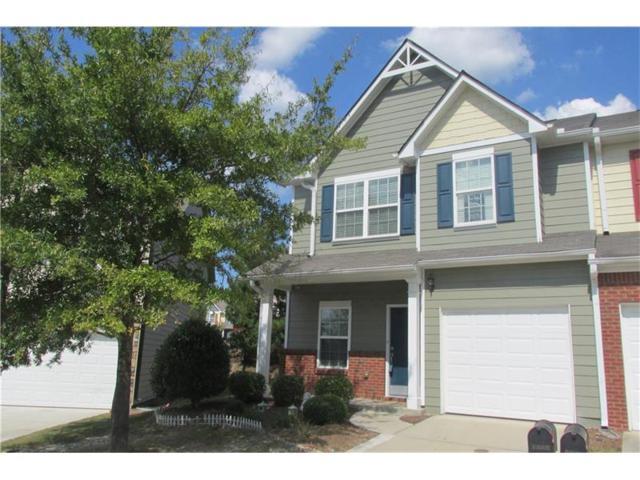 2124 Waterleaf Drive, Buford, GA 30519 (MLS #5905338) :: North Atlanta Home Team