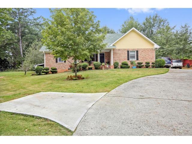 1799 Grayson Parkway, Grayson, GA 30017 (MLS #5905549) :: North Atlanta Home Team