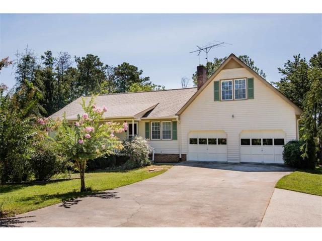 4081 Essex Drive, Villa Rica, GA 30180 (MLS #5905745) :: North Atlanta Home Team