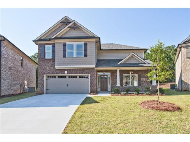 2122 Nichols Valley Drive, Dacula, GA 30019 (MLS #5906121) :: North Atlanta Home Team