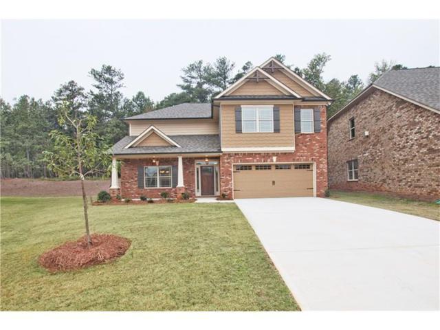 2142 Nichols Valley Drive, Dacula, GA 30019 (MLS #5906128) :: North Atlanta Home Team