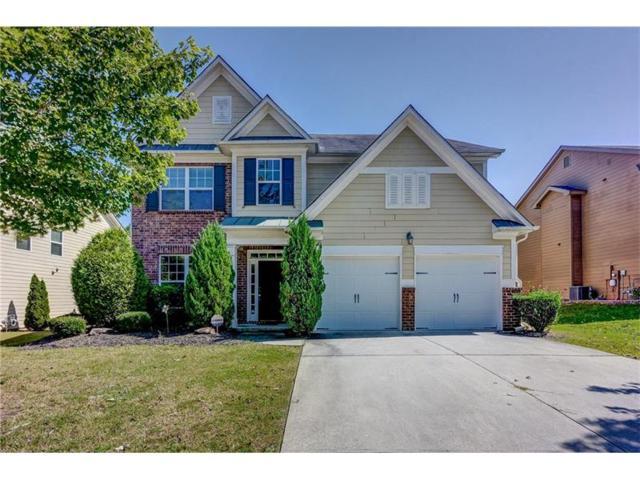 2869 Estate View Court, Dacula, GA 30019 (MLS #5906234) :: North Atlanta Home Team