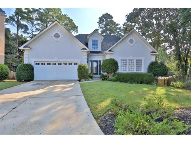 115 White River Court, Johns Creek, GA 30022 (MLS #5906855) :: North Atlanta Home Team