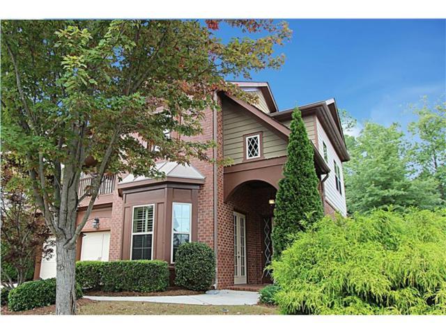 3107 Riverbrooke Trail, Atlanta, GA 30339 (MLS #5907565) :: North Atlanta Home Team