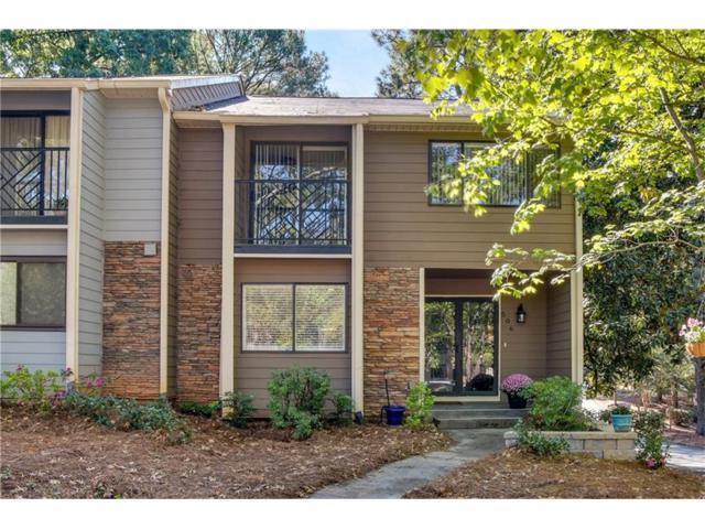 506 Sutters Point, Atlanta, GA 30328 (MLS #5908097) :: North Atlanta Home Team