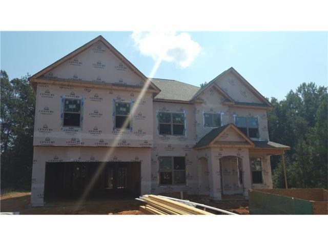 395 St. Annes Place, Covington, GA 30016 (MLS #5908172) :: North Atlanta Home Team