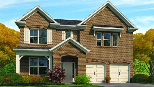 5664 Walnut Mill, Powder Springs, GA 30127 (MLS #5908315) :: RE/MAX Paramount Properties