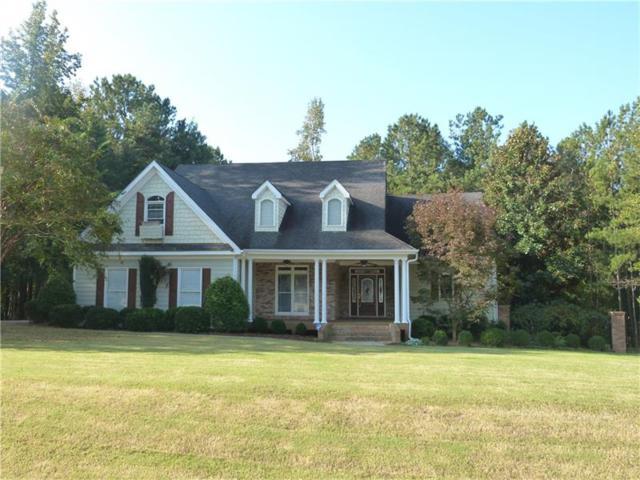 200 Surrey Chase Drive, Social Circle, GA 30025 (MLS #5908385) :: North Atlanta Home Team