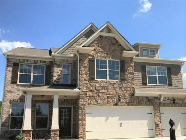 4588 Bogan Meadows Drive, Buford, GA 30519 (MLS #5908484) :: North Atlanta Home Team
