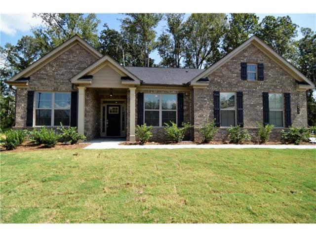 6720 Yellow Birch Street E, Cumming, GA 30040 (MLS #5908489) :: Iconic Living Real Estate Professionals