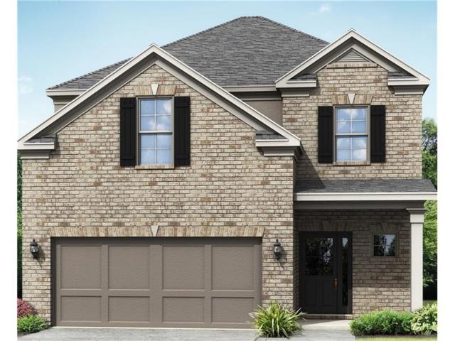 525 Sprayberry Drive, Stockbridge, GA 30281 (MLS #5908562) :: North Atlanta Home Team