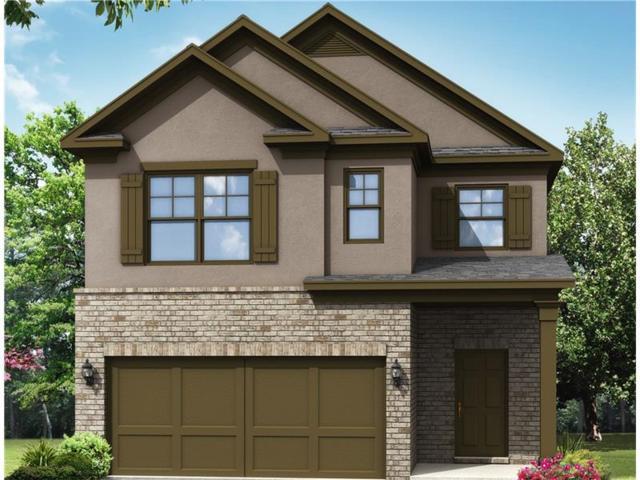 529 Sprayberry Drive, Stockbridge, GA 30281 (MLS #5908569) :: North Atlanta Home Team