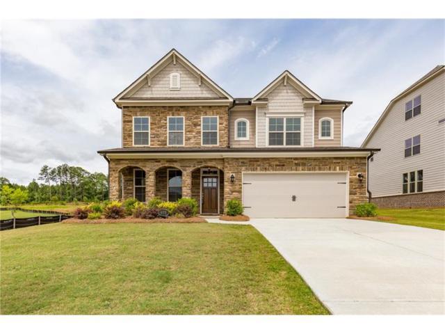 409 Aristides Way, Canton, GA 30115 (MLS #5908748) :: North Atlanta Home Team