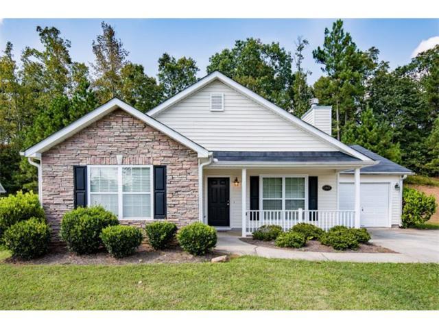 4893 Antelope Cove, Atlanta, GA 30349 (MLS #5908927) :: North Atlanta Home Team