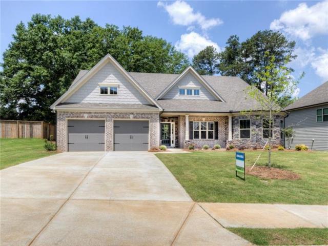 4780 Hershel Street, Cumming, GA 30040 (MLS #5909594) :: North Atlanta Home Team