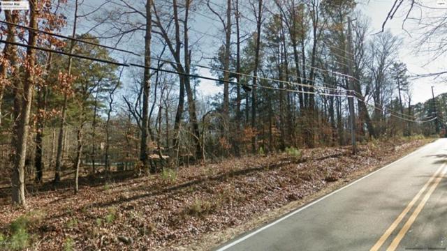4165 King Springs Road SE, Smyrna, GA 30082 (MLS #5909884) :: North Atlanta Home Team