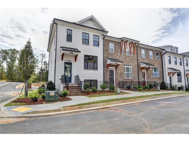 5247 Cresslyn Ridge, Johns Creek, GA 30005 (MLS #5910018) :: North Atlanta Home Team