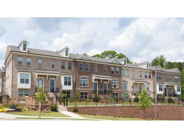 5235 Cresslyn Ridge, Johns Creek, GA 30005 (MLS #5910039) :: North Atlanta Home Team