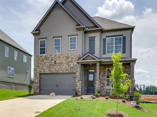 4608 Bogan Meadows Drive, Buford, GA 30519 (MLS #5910141) :: North Atlanta Home Team