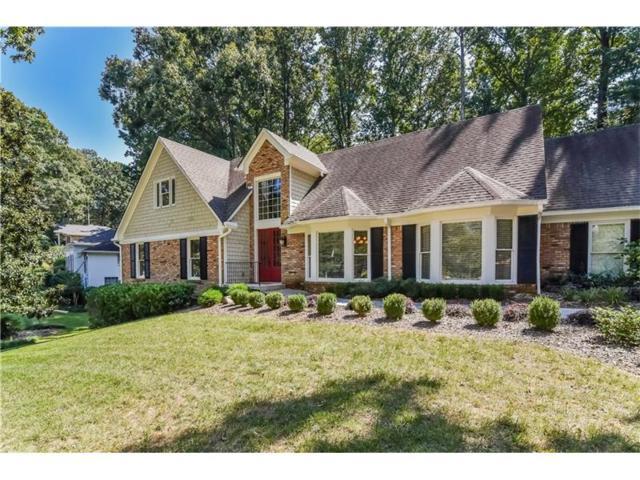 480 Riverside Parkway, Sandy Springs, GA 30328 (MLS #5910284) :: North Atlanta Home Team