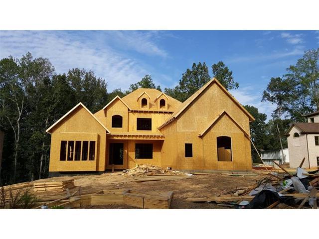 4217 Alba Lane, Buford, GA 30519 (MLS #5911104) :: North Atlanta Home Team