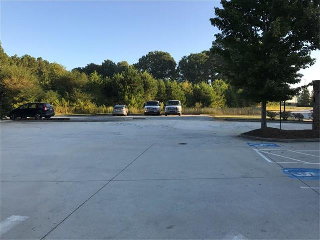 2401 Ellison Lakes Drive, Kennesaw, GA 30152 (MLS #5911318) :: North Atlanta Home Team