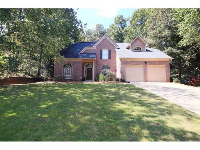 1465 Loblolly Lane, Cumming, GA 30041 (MLS #5912568) :: North Atlanta Home Team