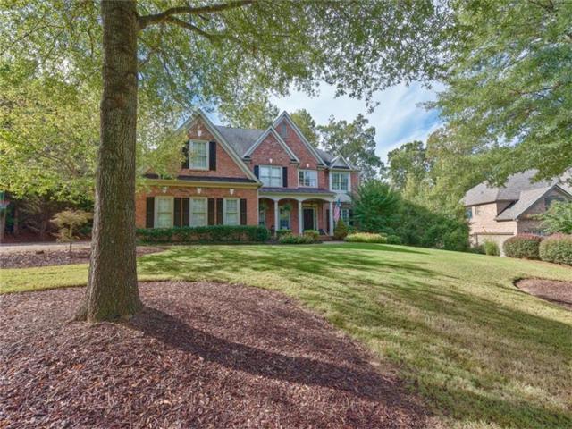 1805 Fenton Manor, Cumming, GA 30041 (MLS #5912682) :: North Atlanta Home Team