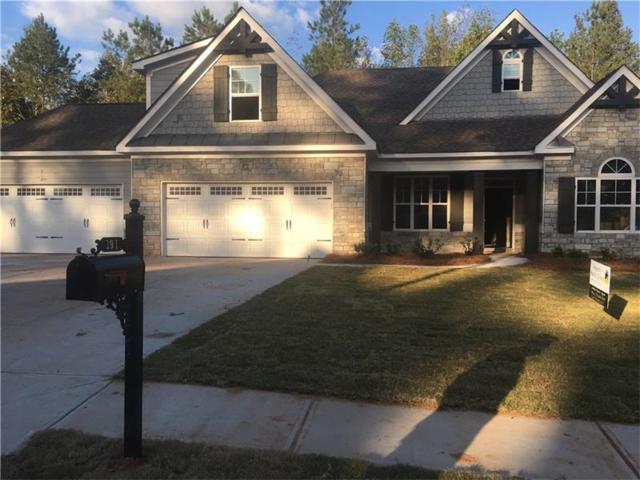191 Hanover Drive, Villa Rica, GA 30180 (MLS #5912736) :: North Atlanta Home Team