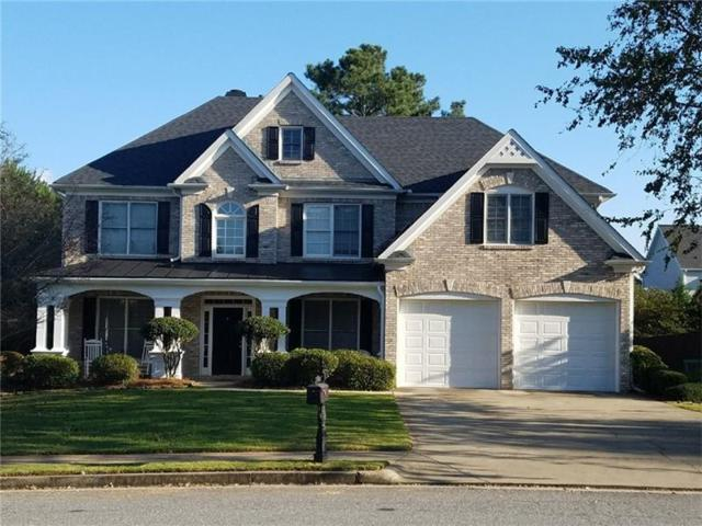 404 Ambrose Creek Drive, Buford, GA 30518 (MLS #5913009) :: North Atlanta Home Team