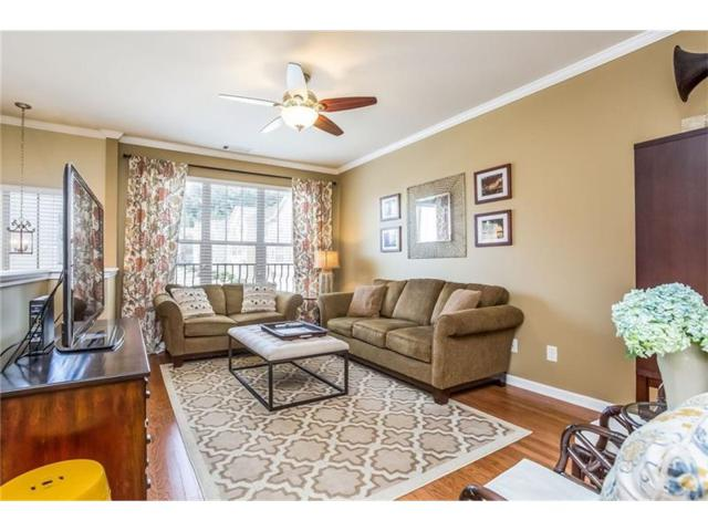 1649 Liberty Parkway NW, Atlanta, GA 30318 (MLS #5913285) :: North Atlanta Home Team