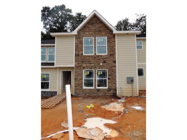 5870 Garden Circle, Douglasville, GA 30135 (MLS #5913844) :: North Atlanta Home Team