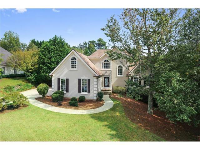 1565 Adair Boulevard, Cumming, GA 30040 (MLS #5914191) :: North Atlanta Home Team