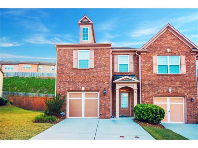 5161 Sherwood Way, Cumming, GA 30040 (MLS #5914264) :: North Atlanta Home Team