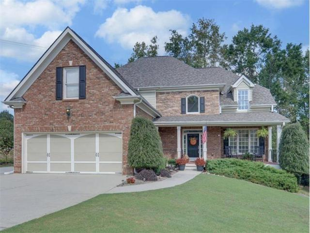 2315 Council Lane, Buford, GA 30519 (MLS #5914682) :: North Atlanta Home Team
