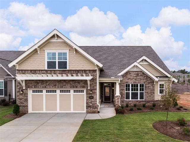 3989 Great Pine Drive, Gainesville, GA 30504 (MLS #5914738) :: North Atlanta Home Team