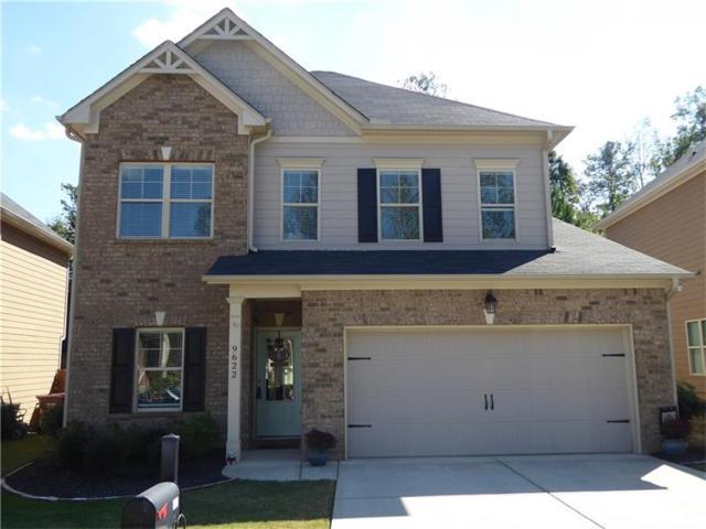 9622 Rushmore Circle, Braselton, GA 30517 (MLS #5914858) :: North Atlanta Home Team