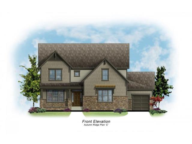 3780 Weldon Woods Drive, Marietta, GA 30066 (MLS #5914918) :: North Atlanta Home Team