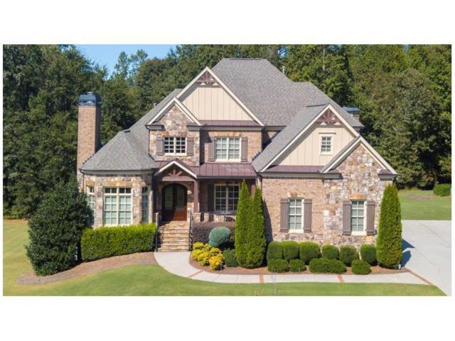2845 Cambria Court, Cumming, GA 30041 (MLS #5915009) :: North Atlanta Home Team