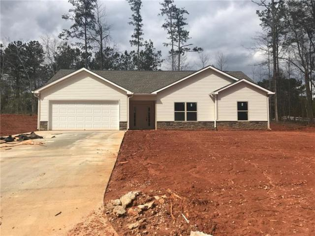 101 Freedom Court, Temple, GA 30179 (MLS #5915117) :: Carr Real Estate Experts