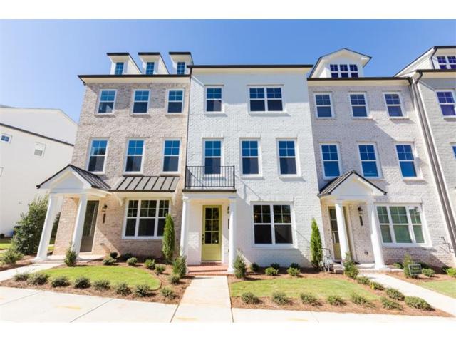 10208 Windalier Way, Roswell, GA 30076 (MLS #5915148) :: North Atlanta Home Team