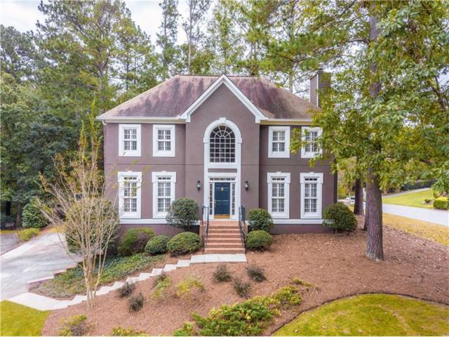 3290 Timber Moon Court, Lawrenceville, GA 30044 (MLS #5915288) :: North Atlanta Home Team